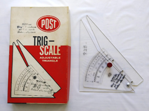 Post 1589 Trig-Scale Image